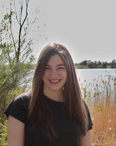 Bettina Emhardt