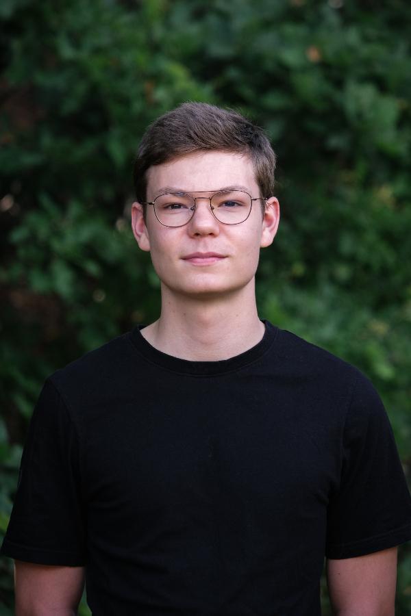 Carl Wiesner